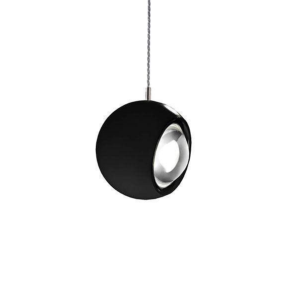 Image of Studio Italia Design Studio Italia Spider SO1 Black