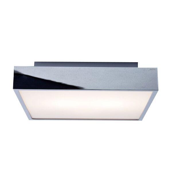 Astro Taketa 300 Bathroom Light LED Chrome (2700 Kelvin)