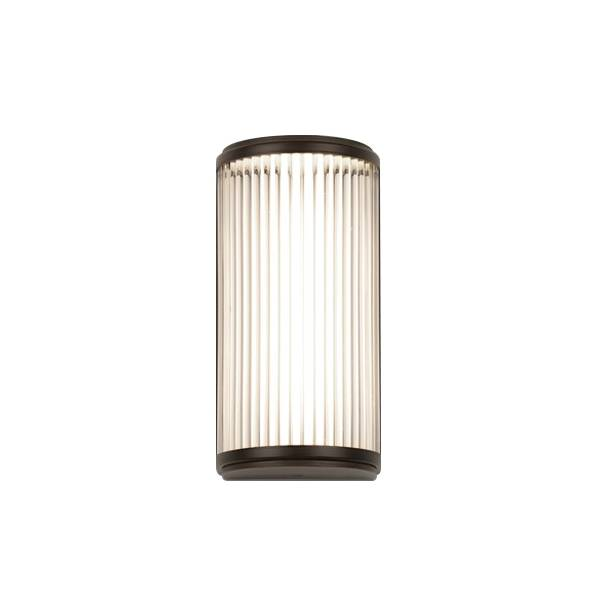 Astro Versailles 250 Bathroom Light LED Bronze