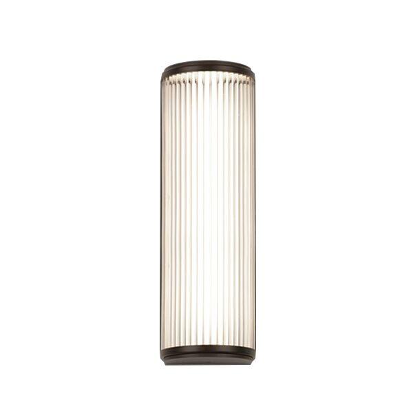 Astro Versailles 400 Bathroom Light LED