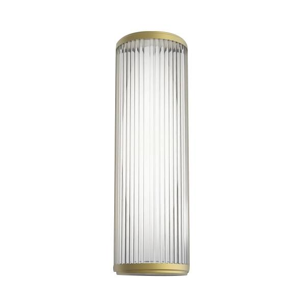 Astro Versailles 400 Bathroom Light LED Brass