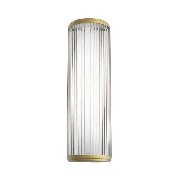 Astro Versailles 400 Bathroom Light LED Brass
