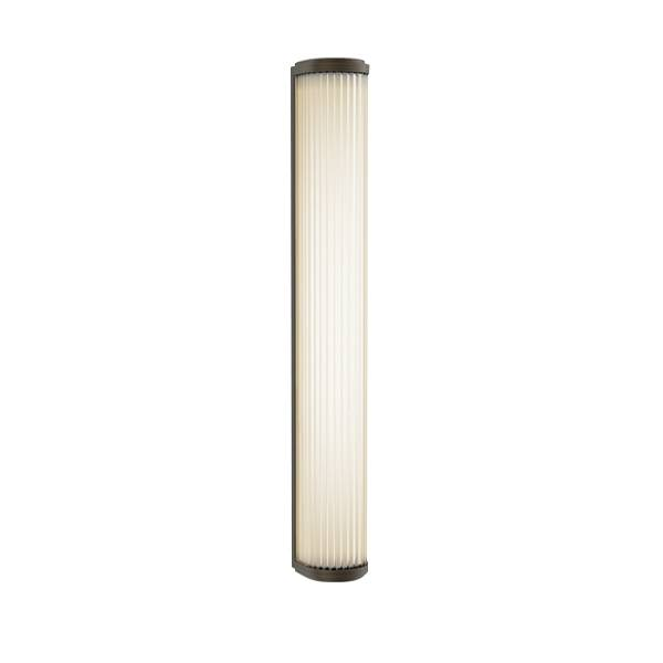 Astro Versailles 600 Bathroom Light LED