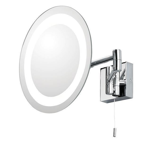 Astro Genova Mirror Wall Light