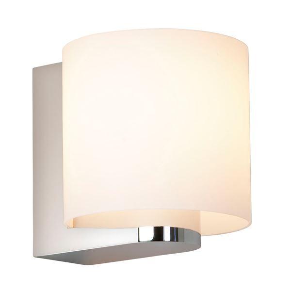 Astro Siena Round Wall Light