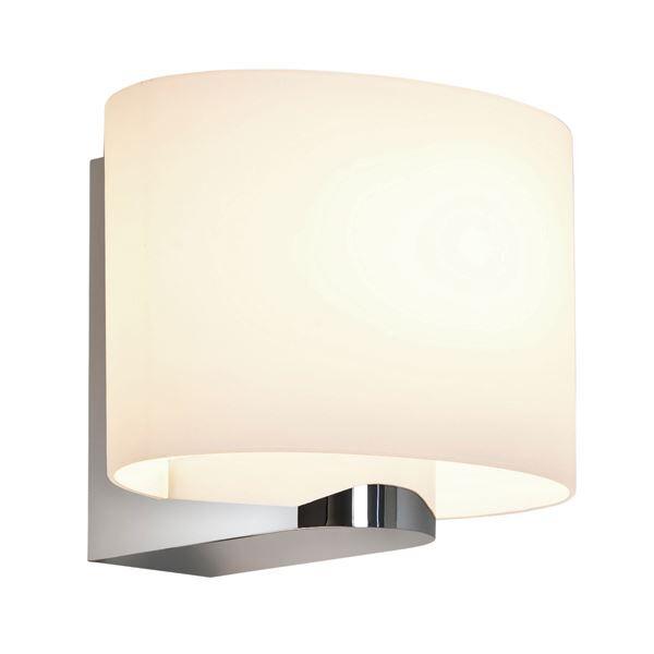 Astro Siena Oval Wall Light