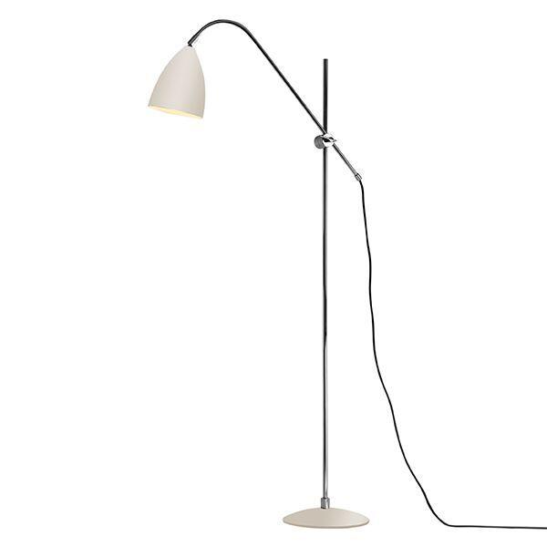 Astro Joel Floor Lamp Creme