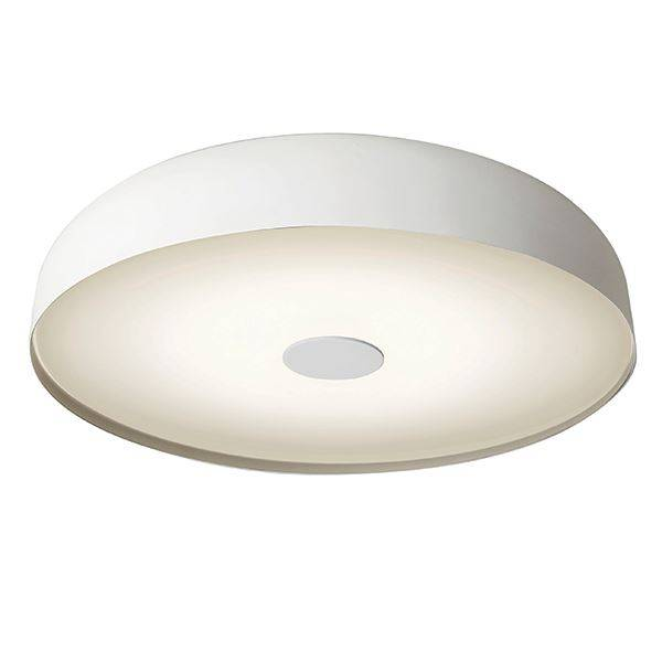 Astro Mantova LED Ceiling Light White