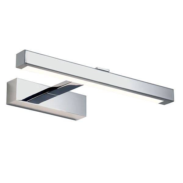 Astro Kashima LED Wall Light Chrome