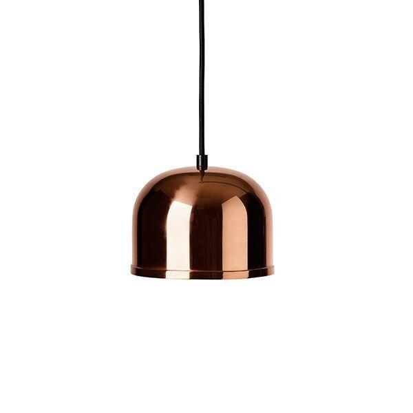 MENU GM 15 Pendant Copper