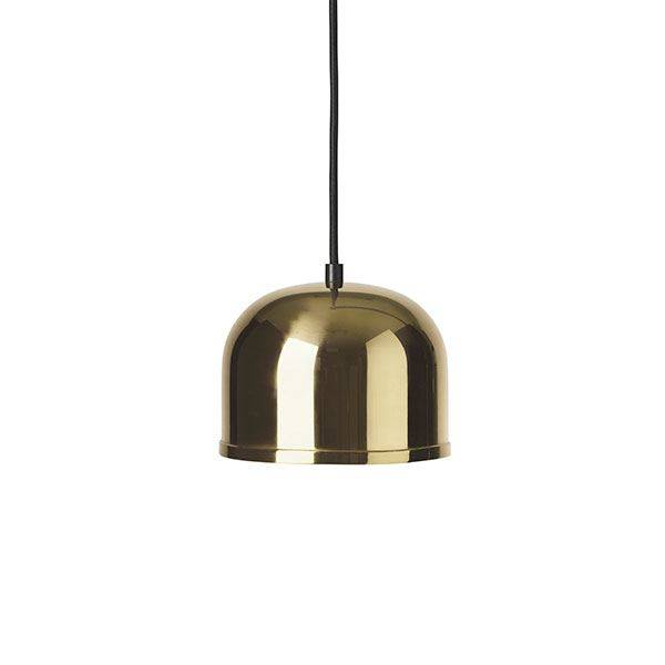 MENU GM 15 Pendant Brass