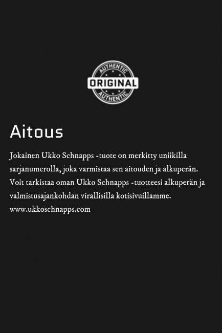 Ukko Finland UKKOMUKI 200 ORIGINAL U21311