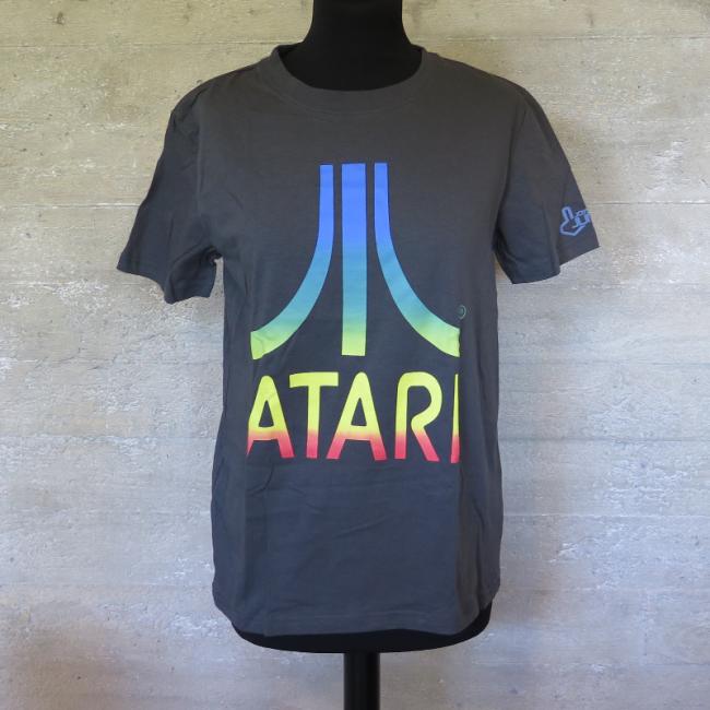 T-PAITA - ATARI (LF1037Y)