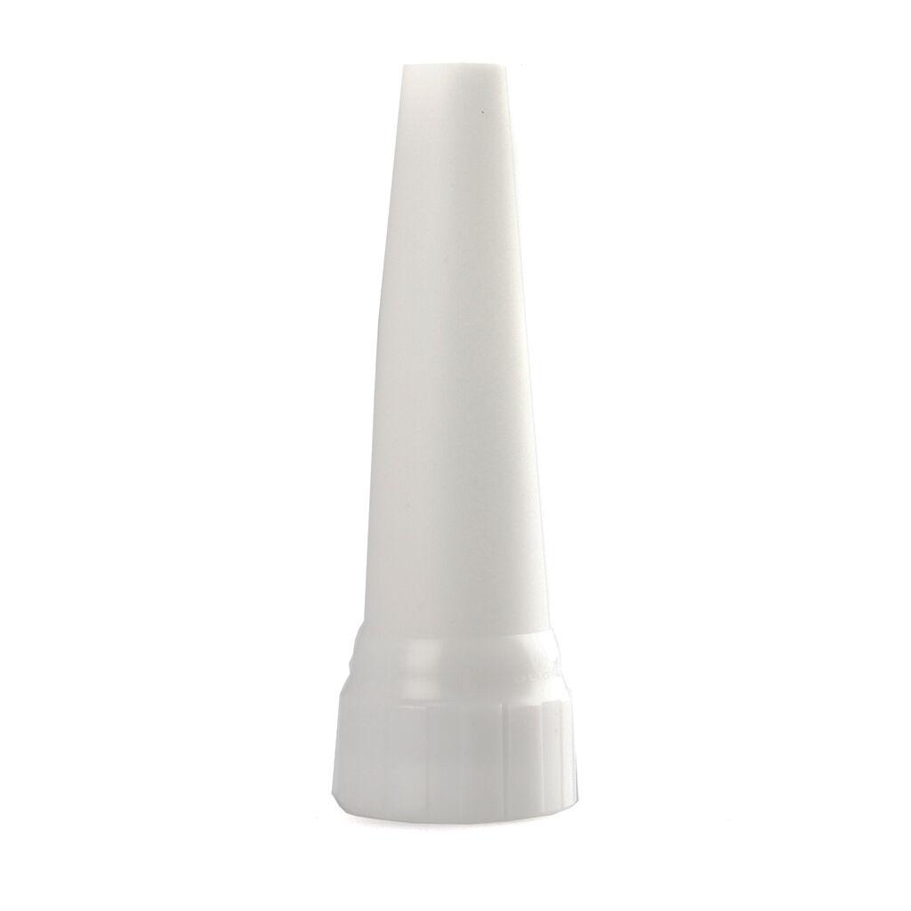OLIGHT Valkoinen valokartio, Olight, TW20-W