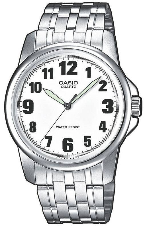 Casio Collection MTP-1260PD-7BEF
