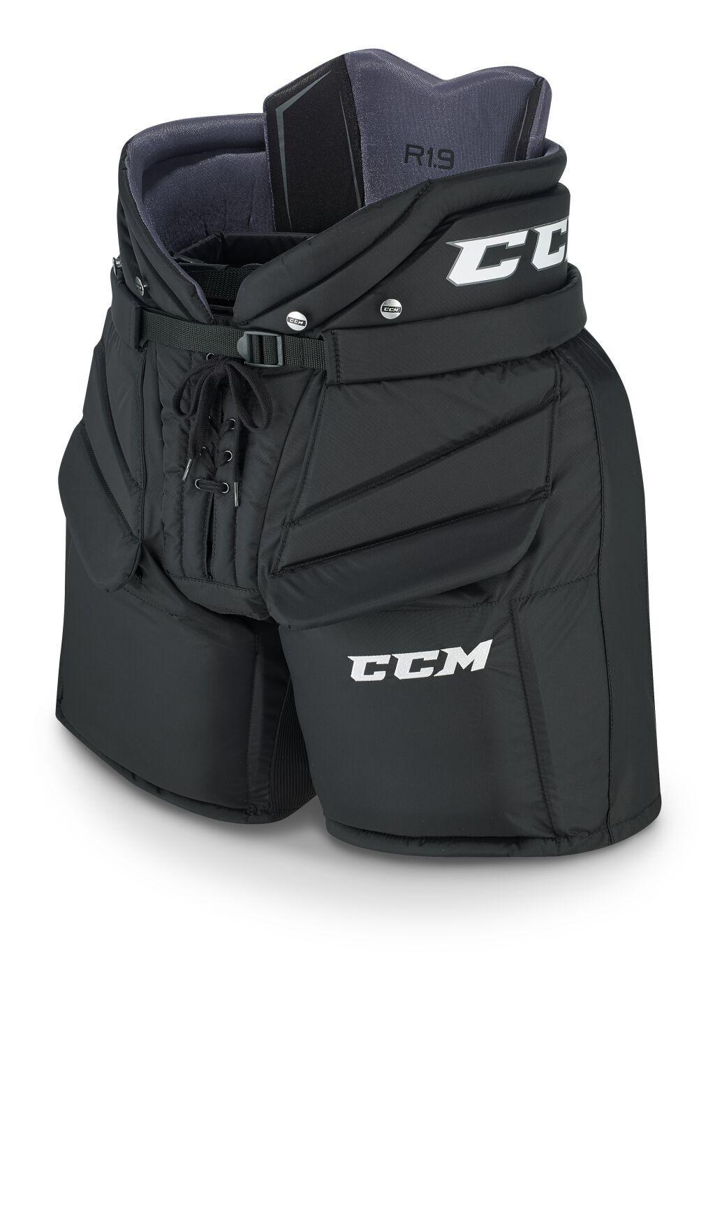 CCM Premier r1.9 le gp sr  mv-housut