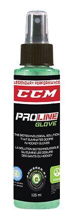 CCM Proline hajunpoistoneste käsine 125ml