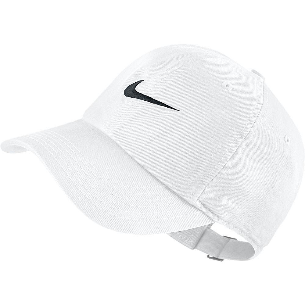 Image of Nike H86 cap swoosh jr