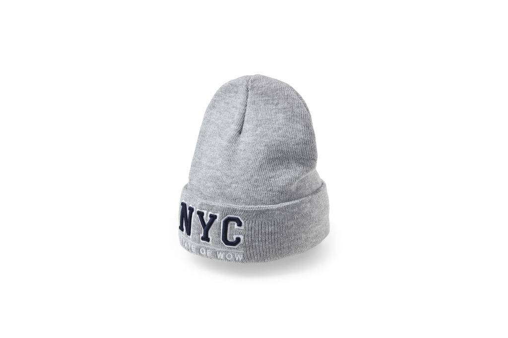 State of Wow Toronto youth beanie jr Pipo