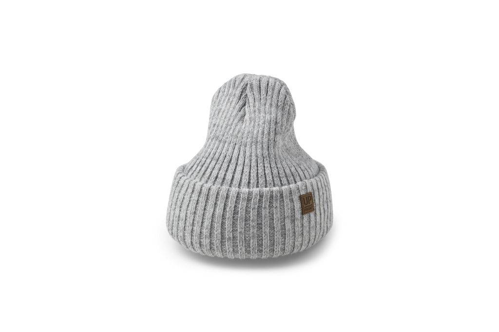 Upfront Eastwood beanie Pipo