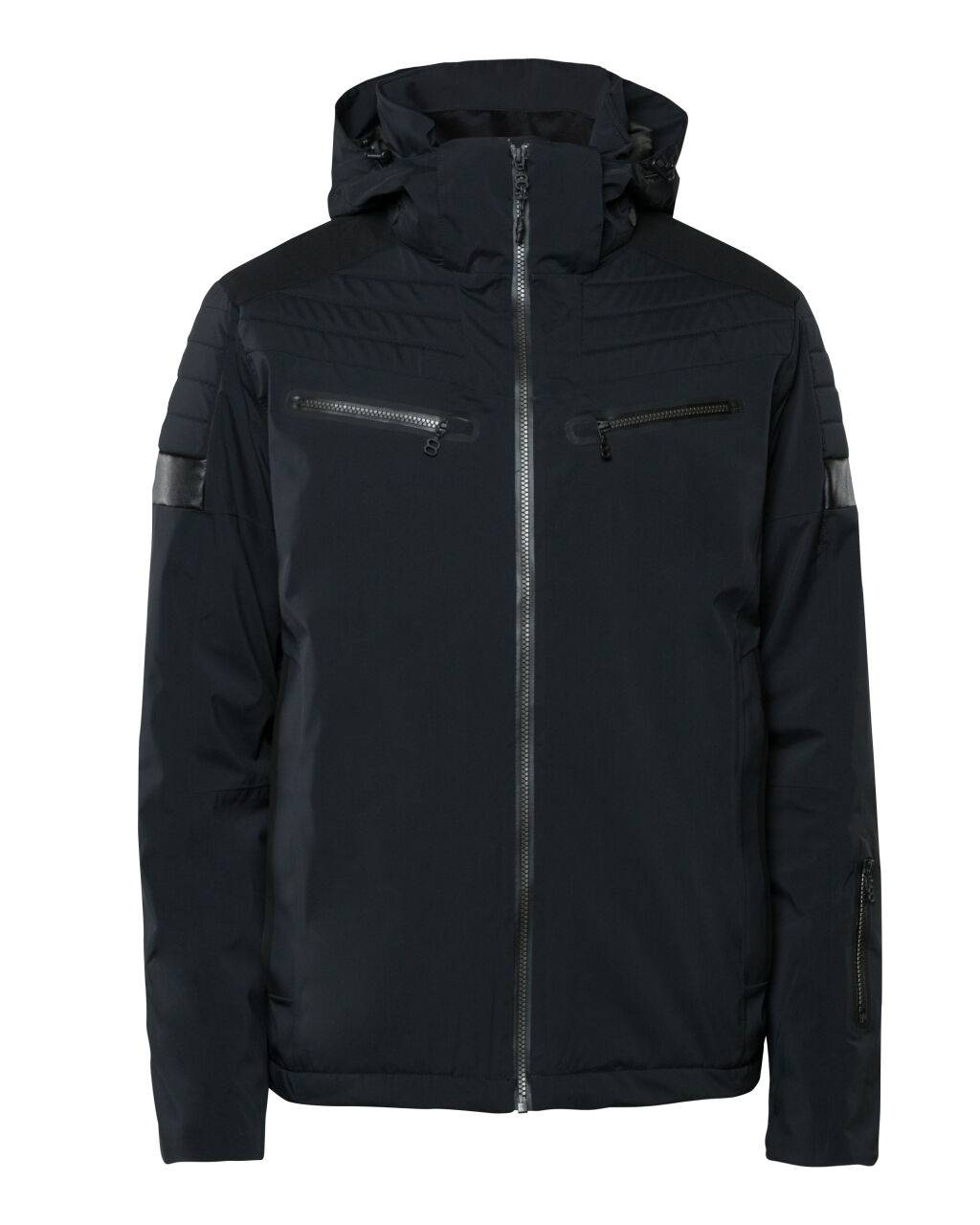 8848 Altitude Hayride jacket mMiesten toppatakki