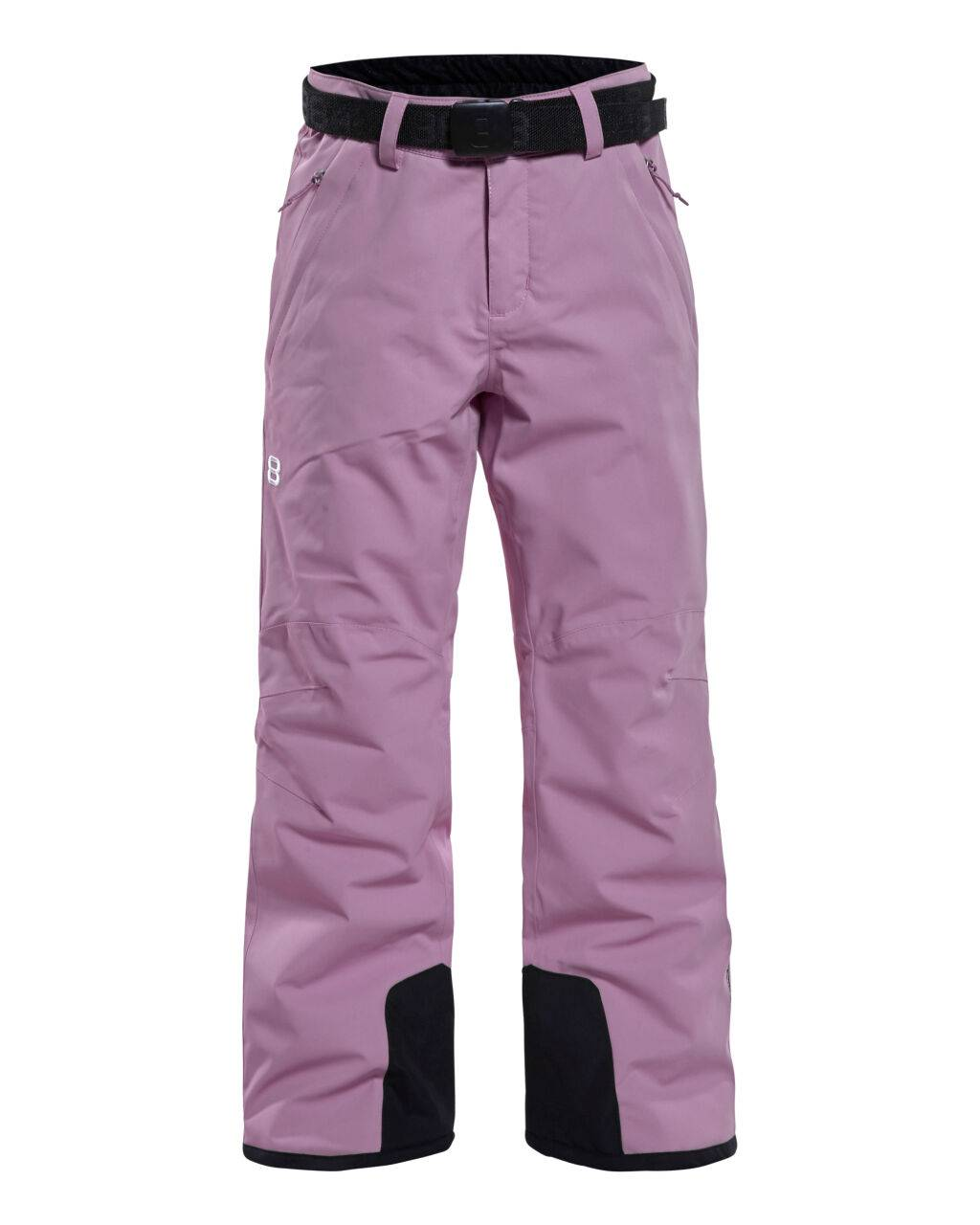 8848 Altitude Grace pants jr Lasten toppahousut