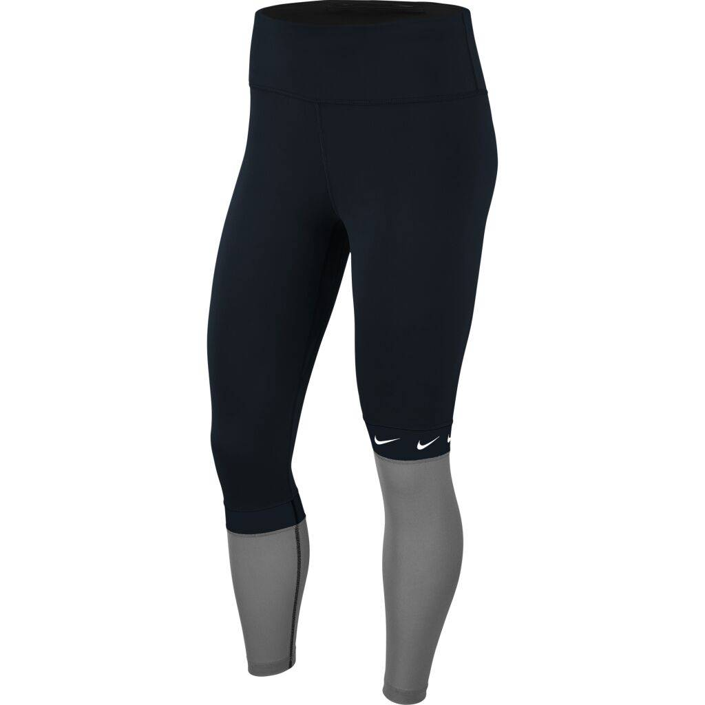 Image of Nike All-in 7/8 training tights w