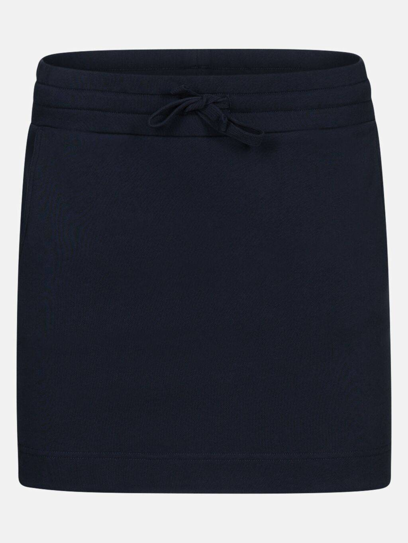 Peak Performance Original light skirt wNaisten hame
