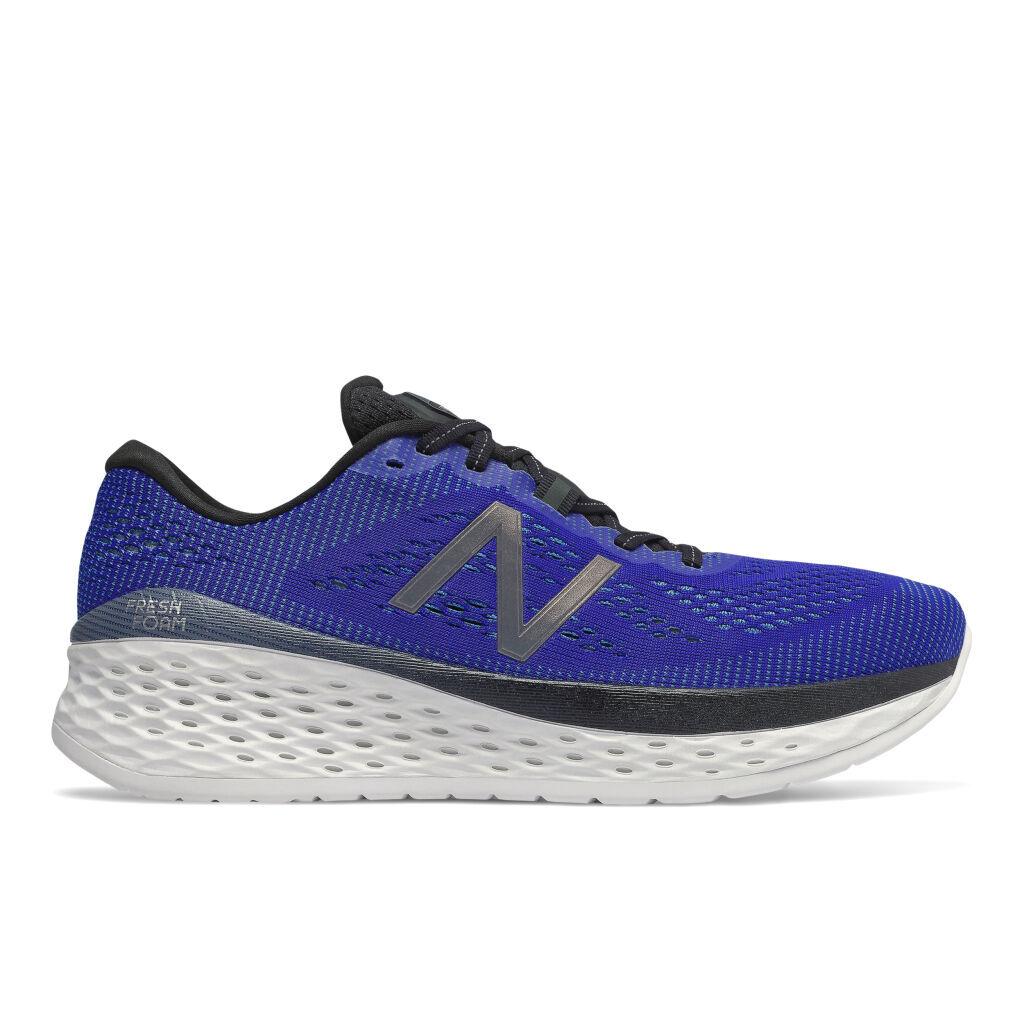Image of New Balance Fresh foam more running m