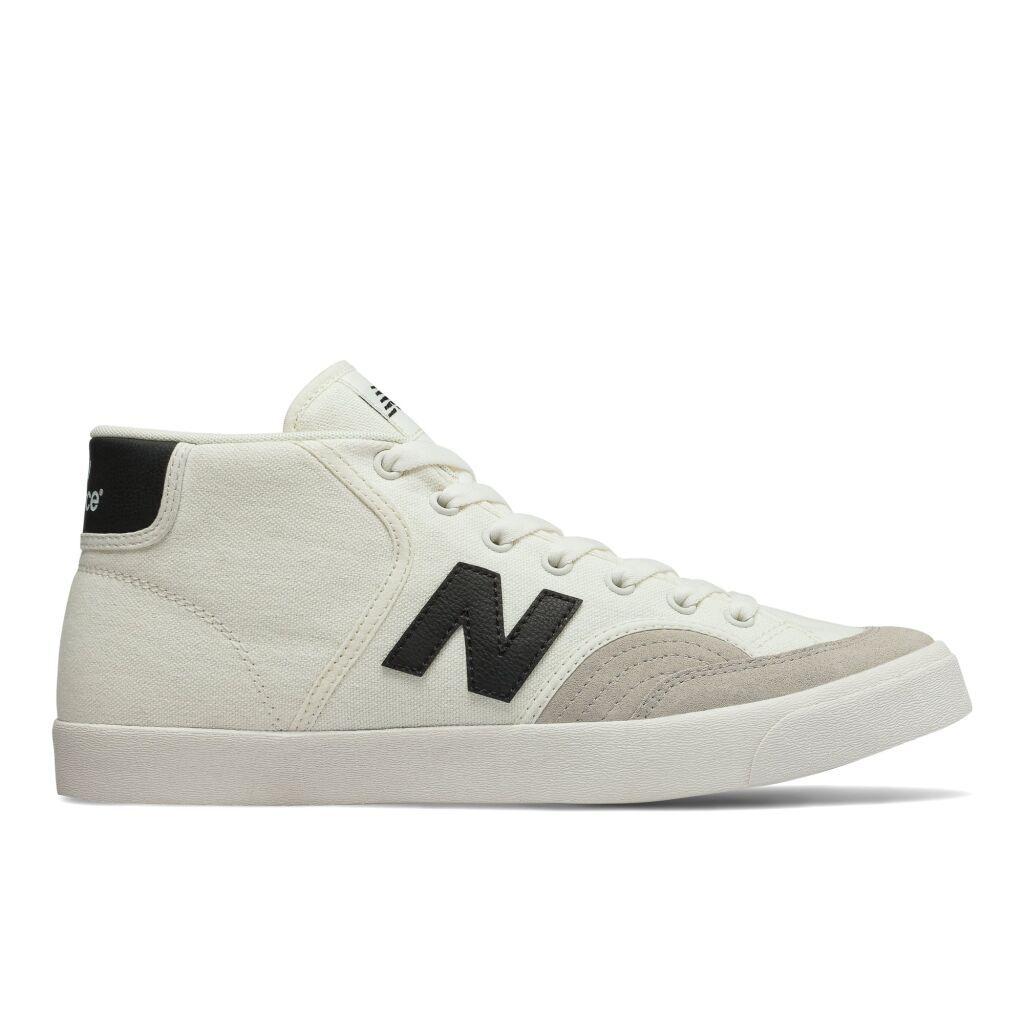 Image of New Balance Nm213v1 lifestyle vapaa-ajan kenkä
