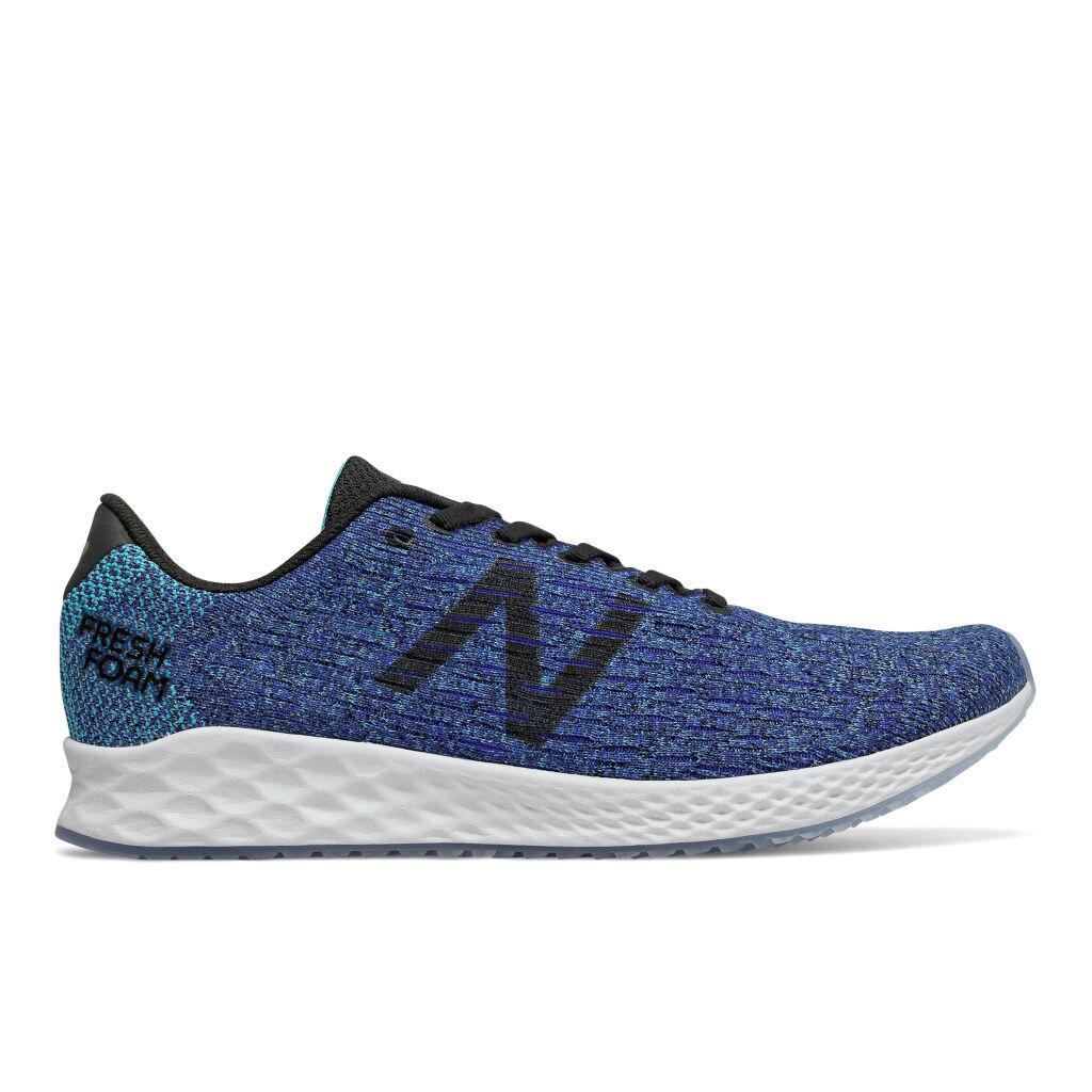 Image of New Balance Fresh foam zante pursuit running m