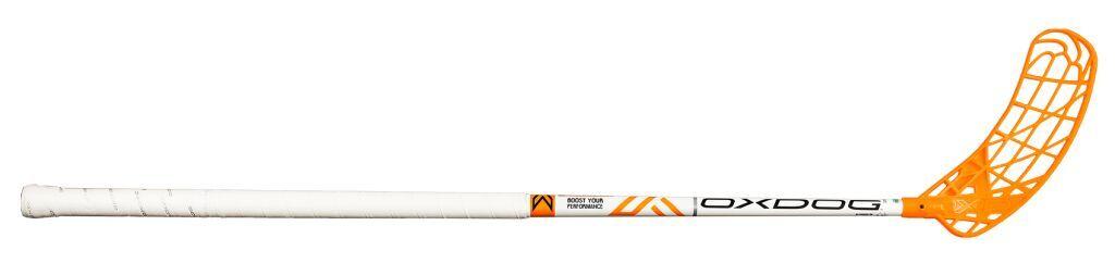 Oxdog Viper light 29 or 101 mbSalibandymaila