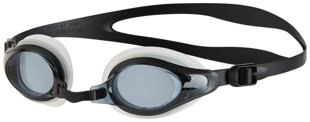 Speedo Mariner supreme optical uimalasi Uimalasit