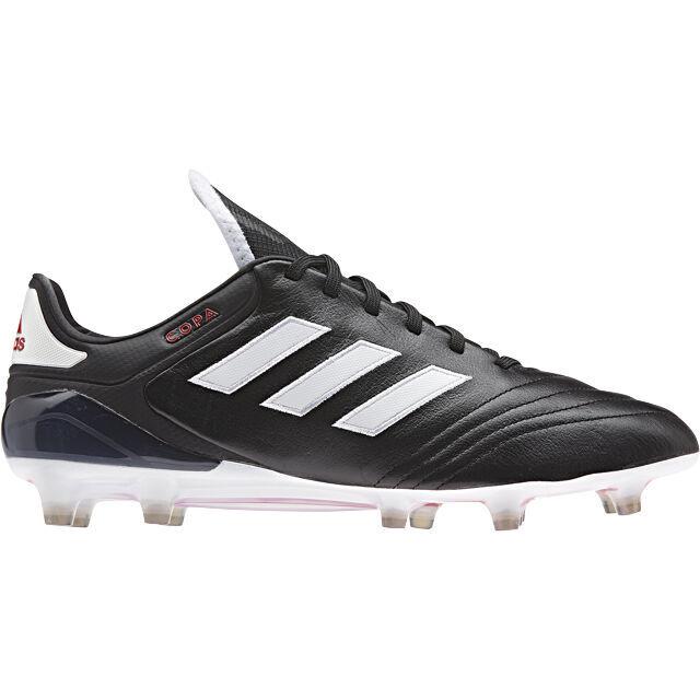 Image of adidas Copa 17.1 fg