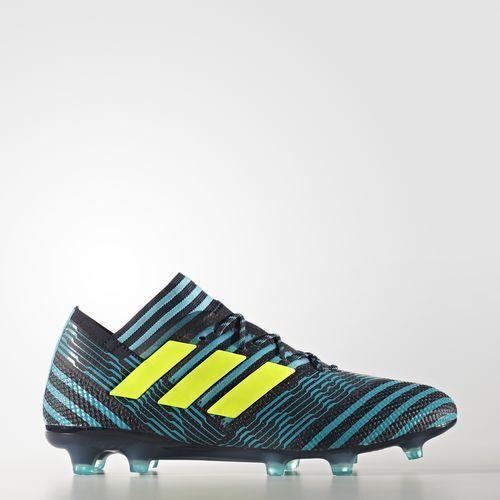 Image of adidas Nemeziz 17.1 fg/ag