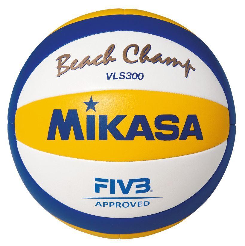 Mikasa Vls300 rantalentopallo