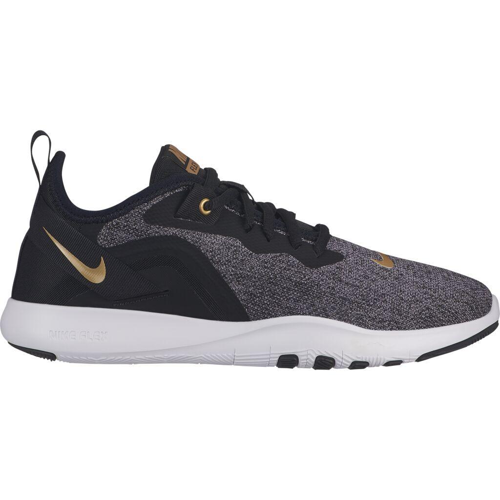 Nike Flex trainer 9 wNaisten treenikengät