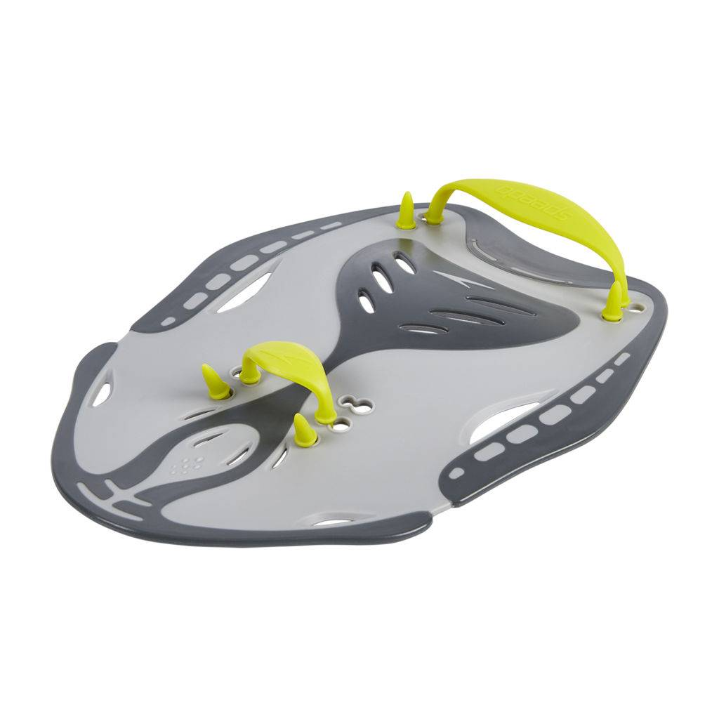 Speedo Biofuse power paddle Lättäri