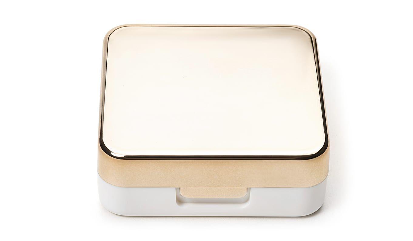 Ningbo Kaida Travel Case Gold Tarvikkeet