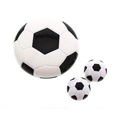 Ningbo Kaida Travel Case Soccer Tarvikkeet