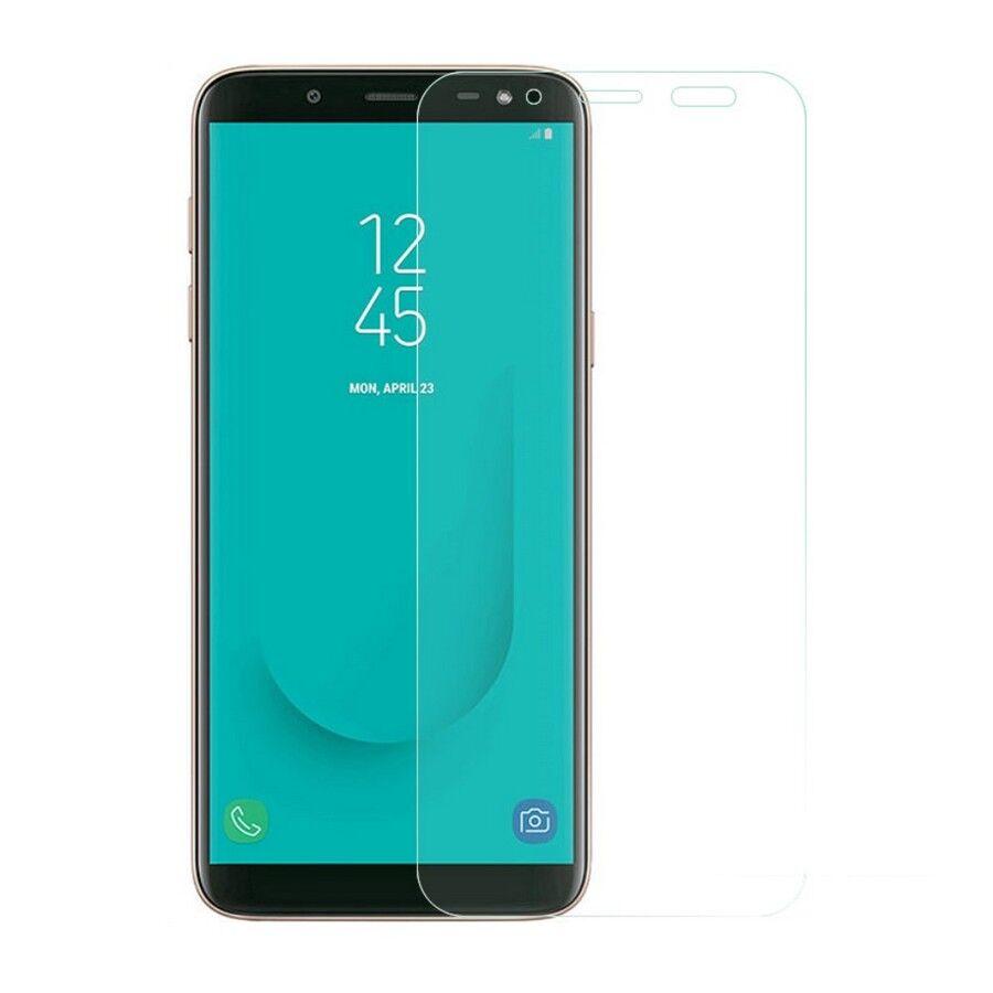 Image of Puhelimenkuoret.fi Samsung Galaxy J6 (2018) Panssarilasi 0,3mm