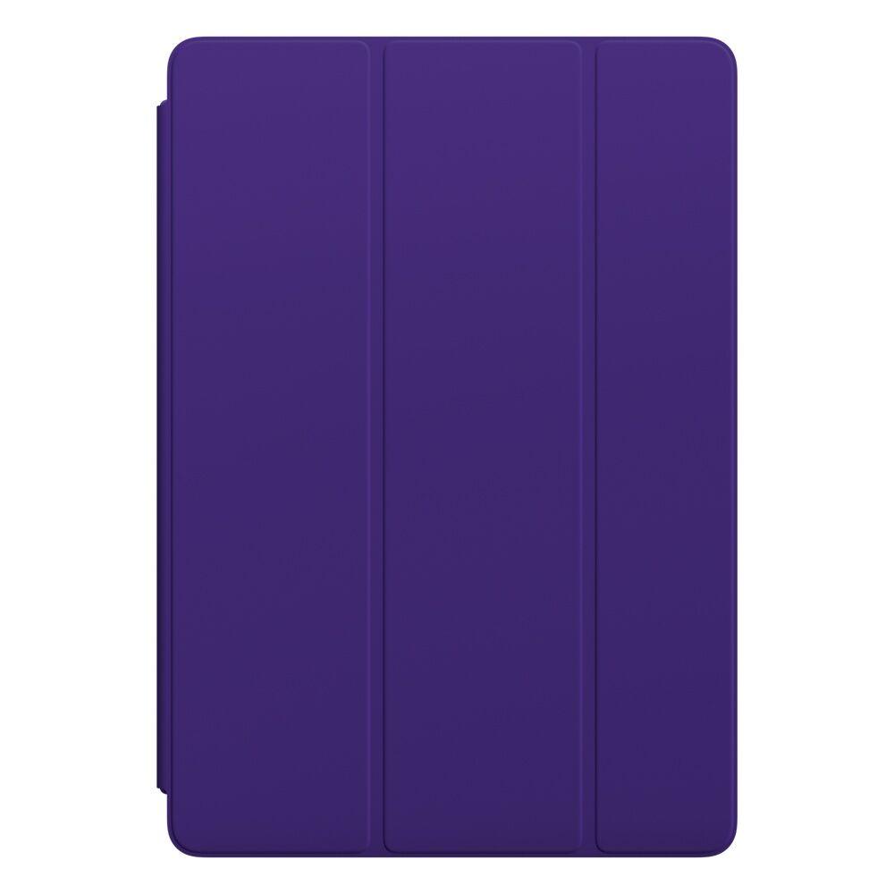 """Apple Smart Cover IPad Prolle, 10,5"""", Violetti"""