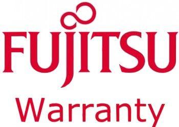 Fujitsu Siemens FUTRO A/S/X 4Y 2BD OS WARRANTY