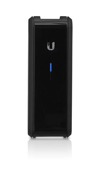 Ubiquiti Networks Ubiquiti AirMax CRM Point, Plug And Play, 802.3af, Micro-SD, Quad-Core