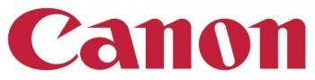 Canon EASY SERVICE PLAN 3 YEAR ON-SITE NEXT DAY SERVICE - I-SENSYS CATEGORY D