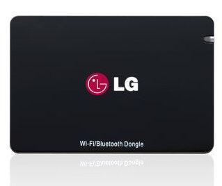 LG AN-WF500 WIFI DONGLE