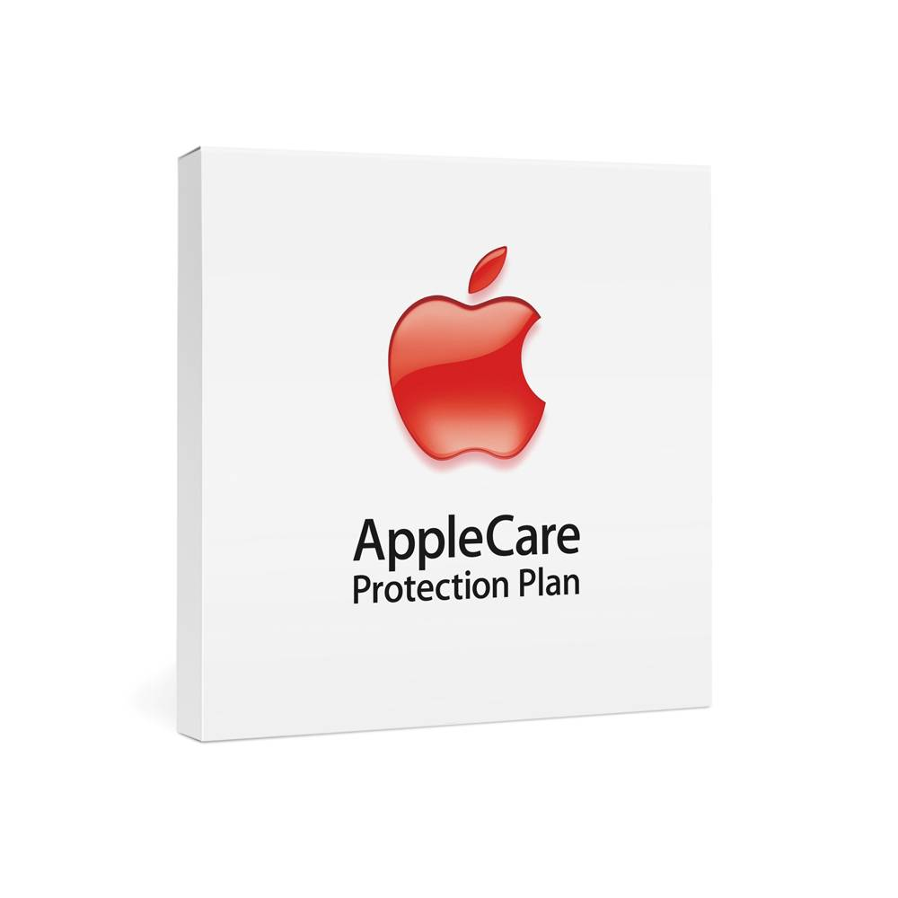 Apple APP For MacBook Pro 15in And 16in