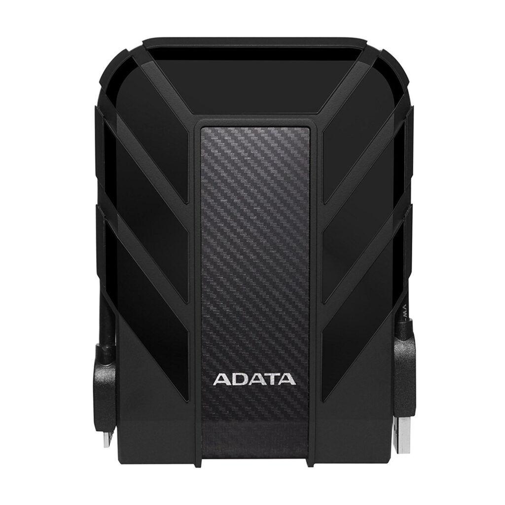 A-Data ADATA HD710P 1TB Black