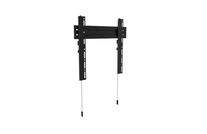 Image of MULTIBRACKETS MB VESA WALLMOUNT SUPER SLIM FIXED 400 MAX
