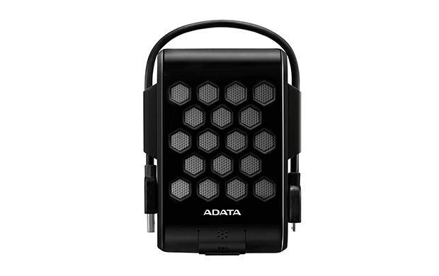 A-Data ADATA HD720A 2TB USB3.0 Black Ext. 2.5i